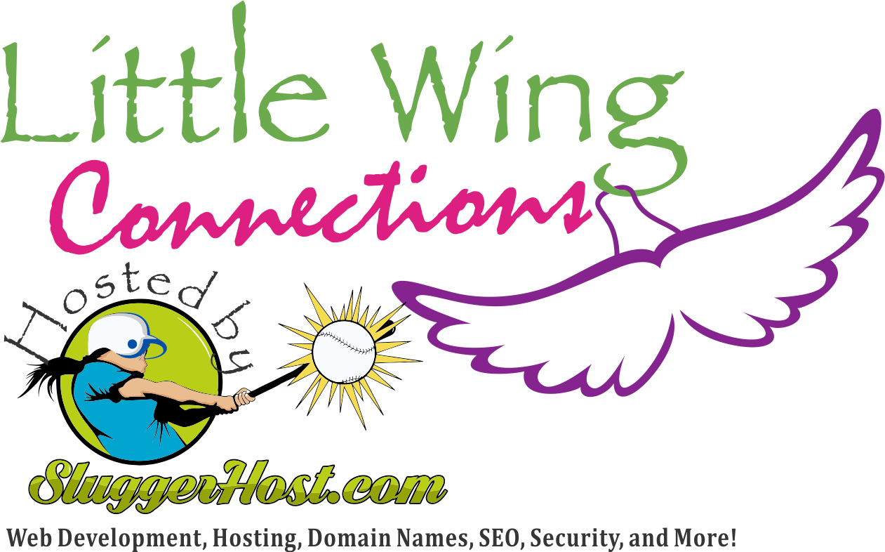 Little Wing Connections/Sluggerhost.com